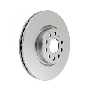 Brake Rotor / Brake Disc