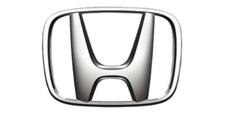 honda-standardcanvas