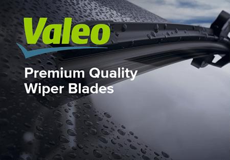 valeo-600x419